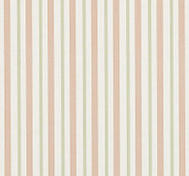 Tapet Mia Stripe - Rose